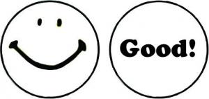 Khắc dấu logo dành cho giáo viên